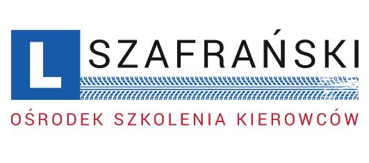 Ośrodek Szkolenia Kierowców Piotr i Leszek Szafrański